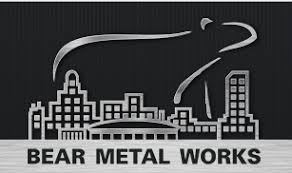client Bear Metal Works
