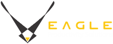 client Eagle Productivity Solutions Logo
