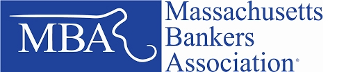 client Mass Bankers Association logo
