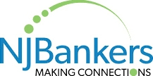 client NJ Bankers Association logo
