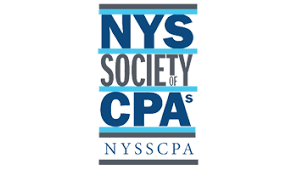 client NYSSCPA Logo