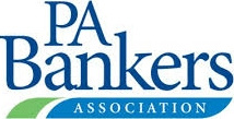client Pennsylvania Bankers Association logo