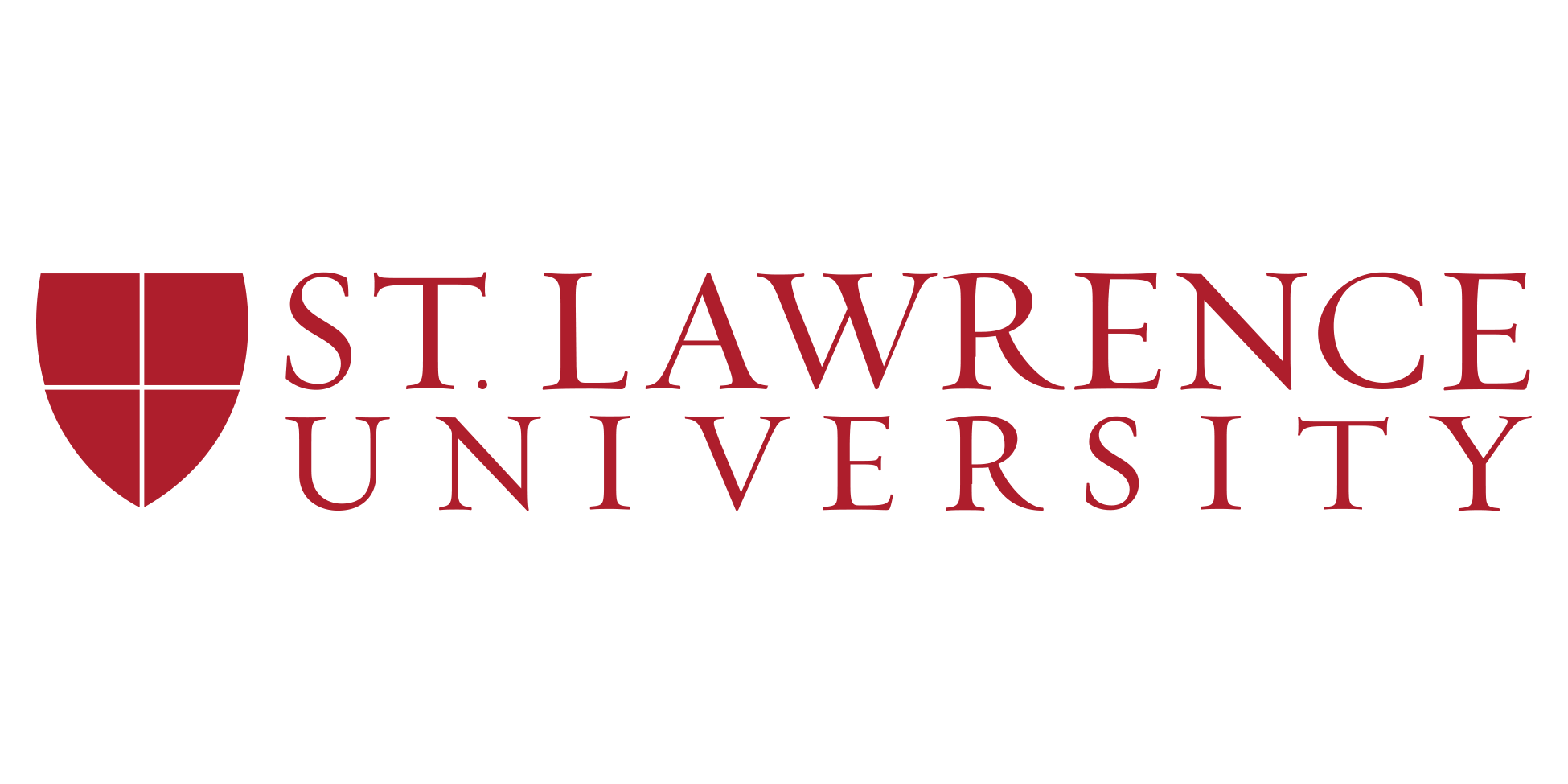 client St Lawrence University