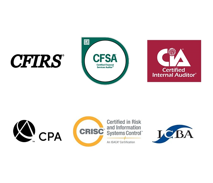 Industry Accreditations/ Affiliations